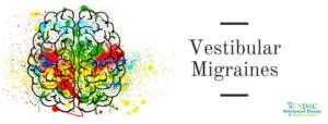 Vestibular Migraine