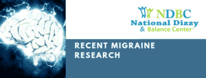 Migraine Research