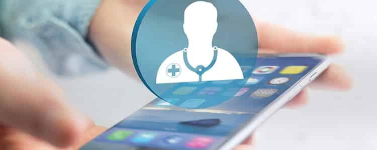 Medecine-and-general-healthcard