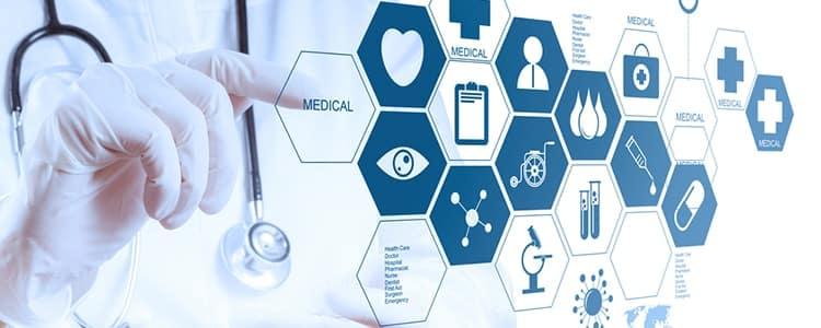 med-doctor-hand