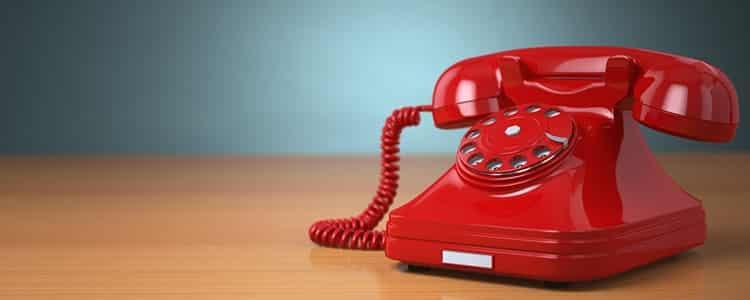 Patient Care Hotline