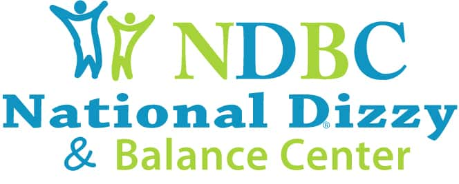 NDBC-Logo